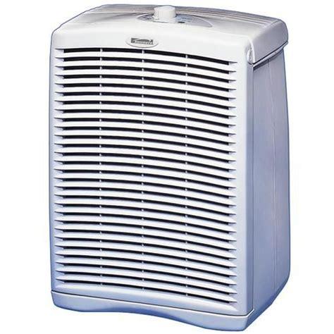kenmore 200 cadr hepa air cleaner appliances air purifiers dehumidifiers air purifiers