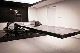 Home Design Furniture elegant ceo office design wonderful