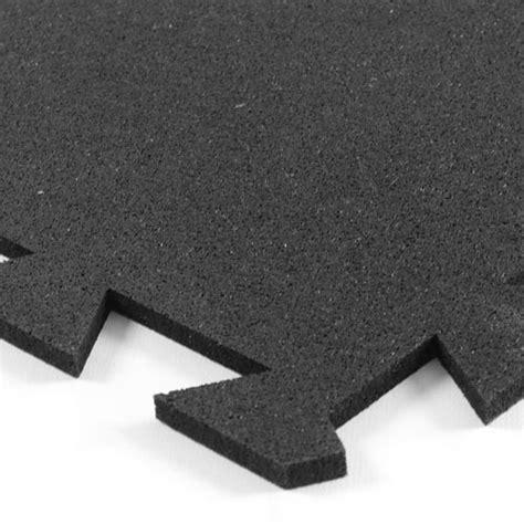 Rubber Utility Flooring economy rubber floor tiles interlocking rubber utility