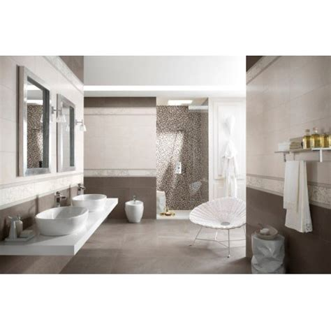 bathroom design malta falzon s bathrooms ceramics malta bathrooms bathroom