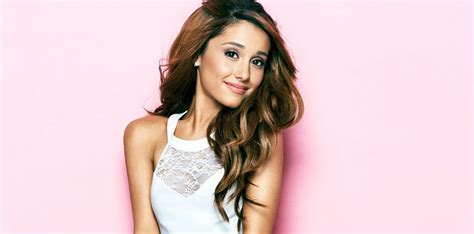 ariana grande biography complete 50 facts about ariana grande the fact site