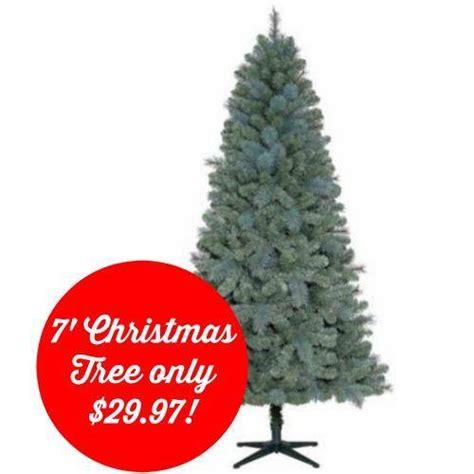 christmas tree clearance deals  christmas tree