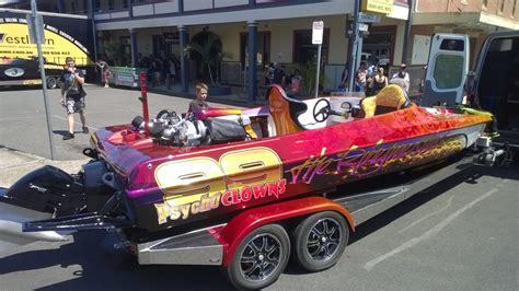 ski boat racing 2150 bullet boat bullet boats