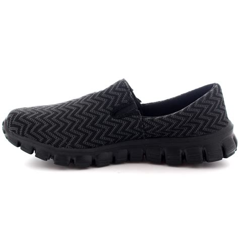 flat workout shoes mens loafer athletic shoes sport flat running workout