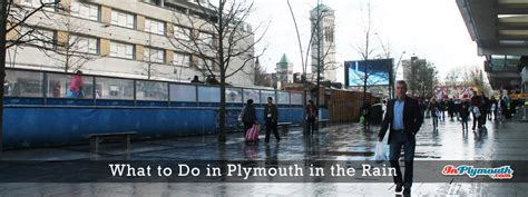 things to do in plymouth what to do in plymouth in the inplymouth