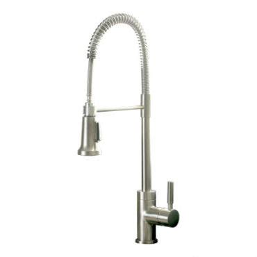 Premier Kitchen Faucets by Premier Faucet Reviews Top Faucets Reviewed