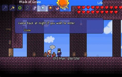 how do you make a bed in terraria how do you make a bed in terraria 28 images terraria