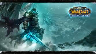 Dungeons amp bosses media world of warcraft