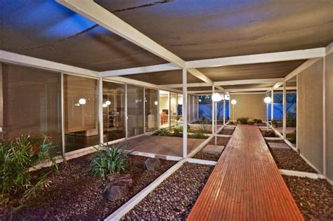 apartment design case study case study apartments no 1 good design affordable price