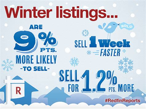 sell it the time the of the one call books how to make the most money when selling your home redfin