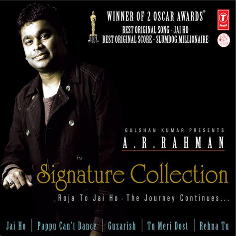 ar rahman best mp3 free download ar rahman maa tujhe salaam ringtone downloads