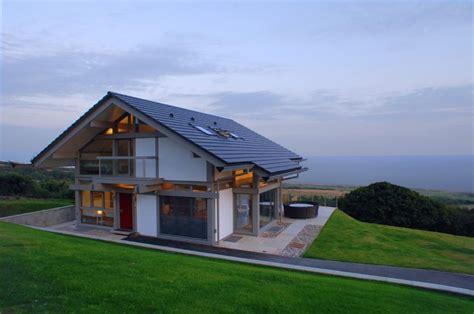 grand designs huf house luxury selfcatering huf haus in dorset huf haus pinterest beautiful luxury and haus