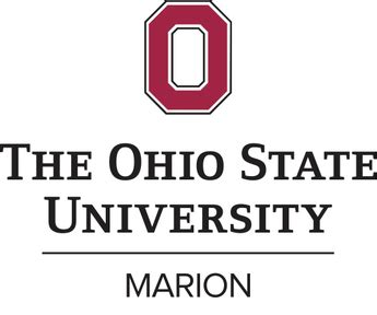Ohio State Fisher Part Time Mba by Ohio State Marion Cus