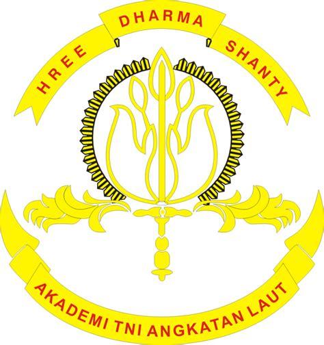 Bordiran Logo Simbol Militer Pisau logo militer di indonesia ardi la madi s
