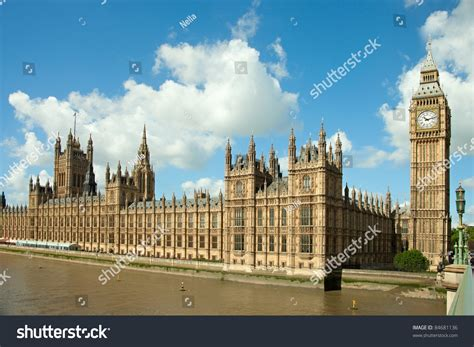 parliament house uk image search results house of parliament with big ben tower in london uk view