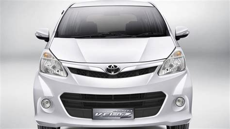 Accu Mobil All New Avanza avanza veloz