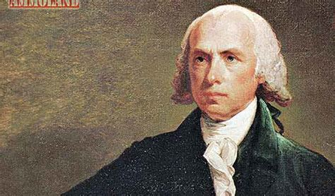 james madson presidents day reflections james madison and the war of 1812