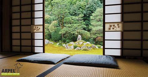 come rivestire un pavimento come rivestire il pavimento della tua casa con tatami