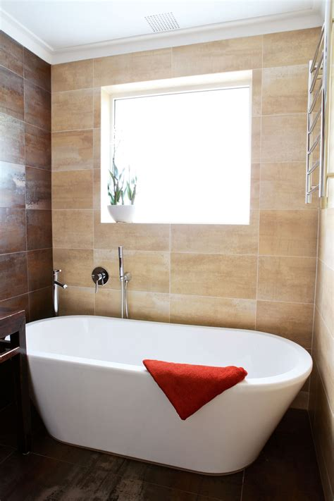 santuary bathrooms treat yourself creating a bathroom sanctuary completehome