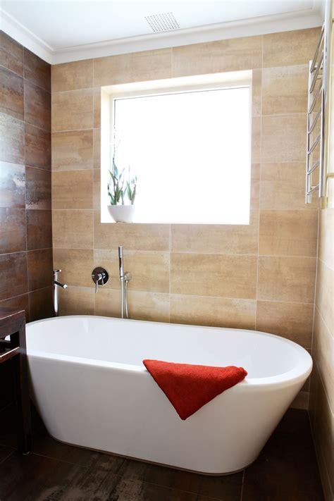 santuary bathrooms treat yourself creating a bathroom sanctuary completehome
