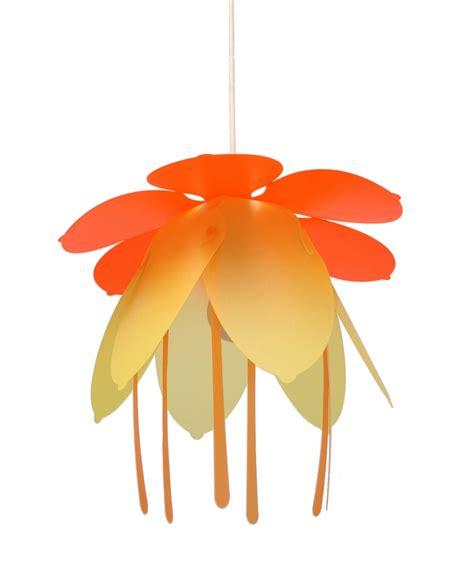 Lustre En Papier by Lustre Fleur Ikea D 233 Coration De No 235 L D 233 Co 233 Colo