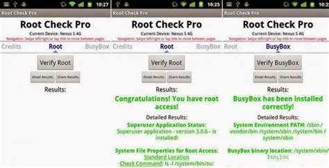 root checker pro apk root checker pro v1 4 8 by joeykrim patched apk for android amzmodapk