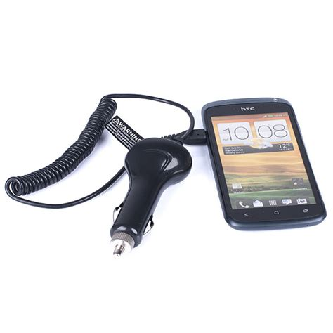 Termurah Micro Auto Usb In Car Charger Universal universal car charger for samsung htc nokia lg 1a microusb micro usb 25995 vegacom