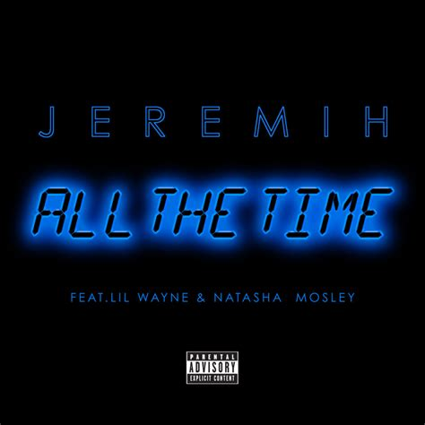a for all time jeremih all the time lyrics genius lyrics