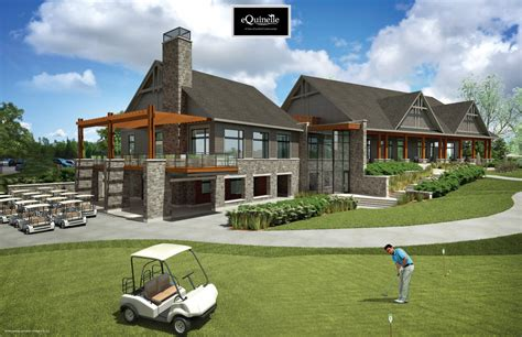 Home Decor Ottawa by Clubhouse Rising On Schedule At Equinelle Flagstick Com