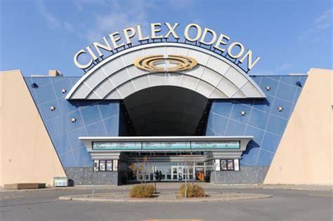 cineplex galaxy cineplex com cin 233 ma cineplex odeon beauport