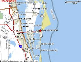 florida port canaveral map getting to port canaveral on port canaveral cruising