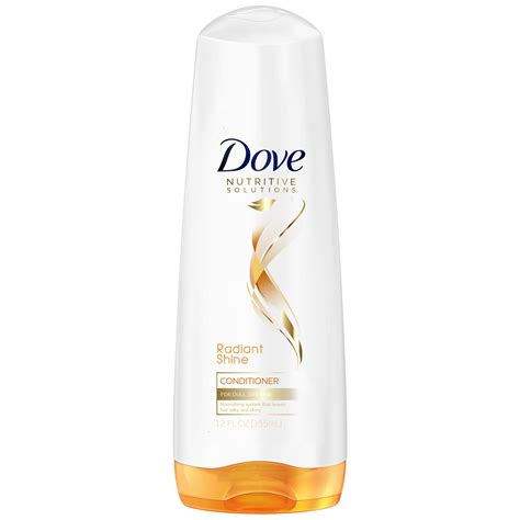 Dove Series by Dove Advanced Hair Series Non Greasy