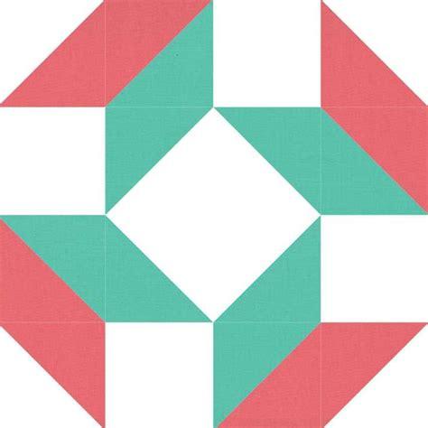 geometric pattern blocks 327 best images about quilt block patterns on pinterest