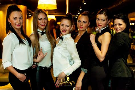 Pantera   Bars, Pubs & Clubs   Vilnius