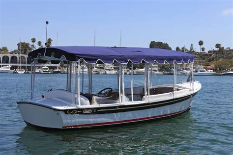 duffy boats for sale huntington beach 21 old bay duffy electric boat company picnic boats