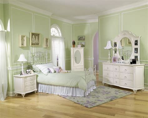 kathy ireland bedroom furniture kathy ireland dresser kathy ireland bedroom furniture