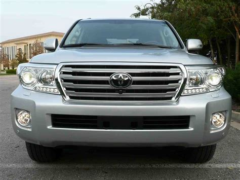 small engine maintenance and repair 2011 lexus lx free book repair manuals toyota land cruiser station wagon grj200 uzj200 vdj200 series a k a lexus lx 570 workshop