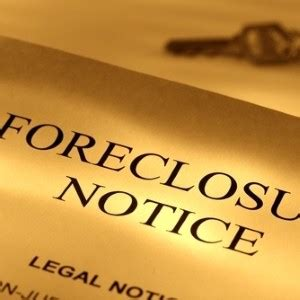 Arizona Bankruptcy Records Construction Contractor Files Chapter 11 Bankruptcy