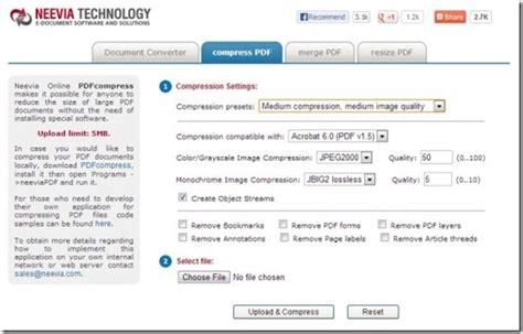 compress pdf file to 5mb 5 free tools to compress pdf files