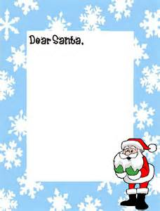 dear santa letter template free team r2r s message audiosex professional audio forum
