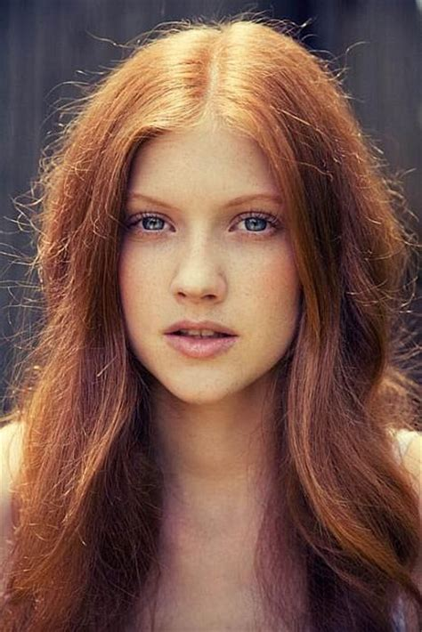 light skin women with red pubic hairs natural light red hair red hair pinterest woman