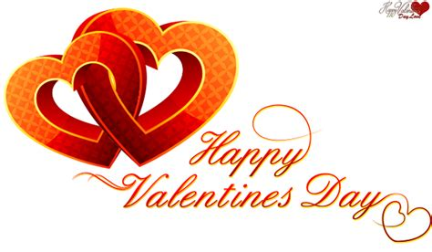 valentines day sms for valentines day sms