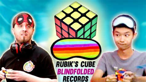 3x3 rubik s cube blindfolded tutorial top 10 rubik s cube blindfolded speedcubers 2016 youtube