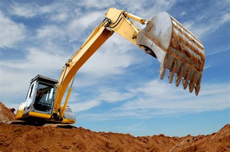 can you dig it ask your excavation competent person e inc