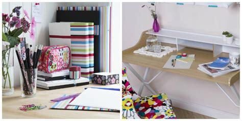 accessori scrivania ufficio dalani accessori per ufficio dettagli funzionali e di