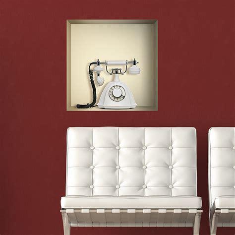 vinilos decorativos en teleadhesivo newhairstylesformen2014 com adhesivos decorativos de estilo vintage en teleadhesivo
