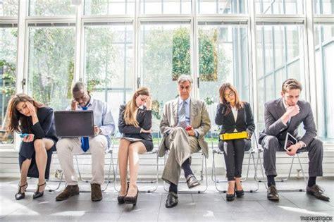 preguntas de entrevistas raras las 7 preguntas m 225 s raras en las entrevistas de trabajo de