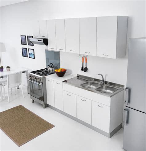 lavello e sottolavello per cucina mobile sottolavello per cucina 80 x 50 per lavello inox