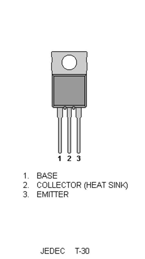 transistor m1104 datasheet transistor m1104 datasheet 28 images transitoren datasheet m1104 m1102 m9583 m9860 yoreparo