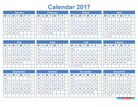 calendar template for numbers search results for january printable calendar numbers